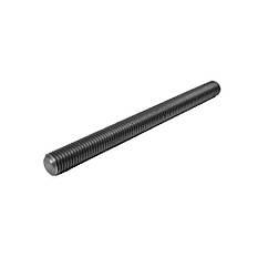 Шпилька Резьбовая Метрическая Высокопрочная М30*270мм 8.8 БП DIN976