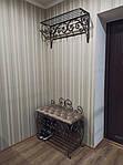 Які меблі в передпокій потрібні кожному будинку? Кілька порад від Fedor'Kov