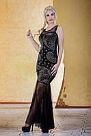 Д3143 Платье KikiRiki