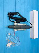 Ручка сменная SDE - H3 7L 1 - 35000 обмин.