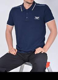 Поло, футболки, гольфи