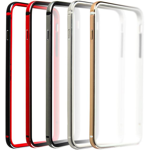 """Бампера для iPhone 6/6S (4,7"""")"""
