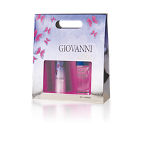 Женский набор Giovanni Cote