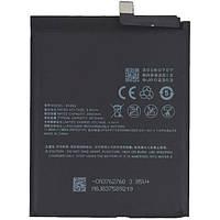 Аккумулятор Meizu 16 BA882 H/C