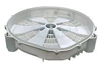 Бак 3044EN0004 задняя часть для стиральных машин LG прямой привод, фото 1