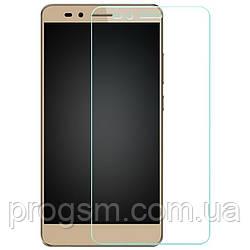 Захисне скло Huawei Y6 2020 року, Huawei Y6s