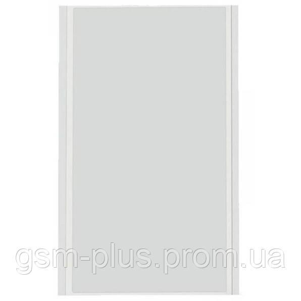 OCA плівка для Xiaomi Redmi Note 8