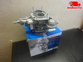 Карбюратор ВАЗ 2105 (1,2 л 1,3 л) (ДААЗ). 21050-1107010-20. Ціна з ПДВ.