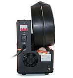 JASIC MIG-250 (N248) сварочный полуавтомат, фото 8
