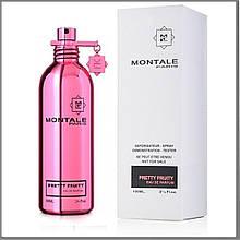Montale Pretty Fruity парфумована вода 100 ml. (Тестер Монталь Претті Фрутті)