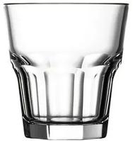 Набір стаканів для віскі Pasabahce Casablanca 269 мл 6 шт 52705, фото 1