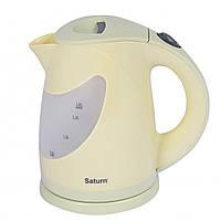 Электрочайник Saturn ST-EK0004 Sahara
