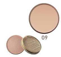 """Пудра компактна мінеральна """"Parisa Cosmetics"""" PP-06 №09"""