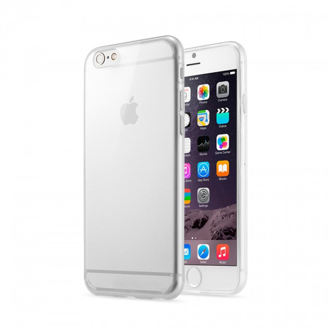 "Чехлы-Накладки для iPhone 6/6S (4,7"")"