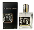 Attar Collection Crystal Love for Him Perfume Newly мужской, 58 мл, фото 2