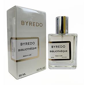 Byredo Bibliotheque Perfume Newly унисекс, 58 мл