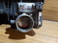 Дросельная заслонка Ford Fusion Titanium СЕДАН 2.0L ECOBOOT I-4 GEN.1 2012 (б/у)