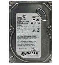 "Жесткий диск 3.5"" SATA 320GB Seagate Video 3.5 (ST3320311CS) Refurbished"