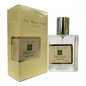 Jo Malone Green Almond & Redcurrant Perfume Newly унисекс, 58 мл