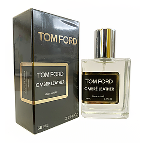 Tom Ford Ombre Leather Perfume Newly унисекс, 58 мл