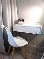 Подвесной туалетный столик Floppy 80