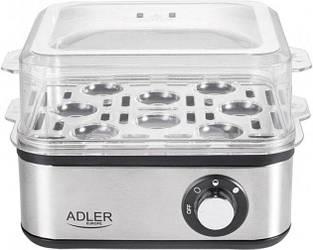 Яйцеварка Adler AD 4486