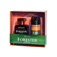 Набор Forester