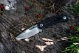 Нож складной Ruike Hornet F815-B, фото 3