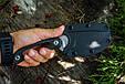 Нож складной Ruike Hornet F815-B, фото 5