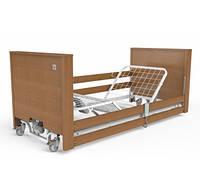 Медичне ліжко АВЕ Care, фото 1