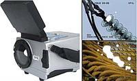 Ультрафиолетовая камера для выявления коронных разрядов Daycor SuperB (OFIL, Израиль)
