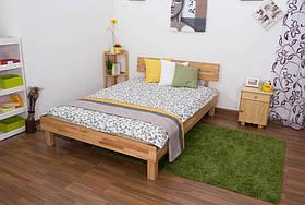 Кровать полуторная b106