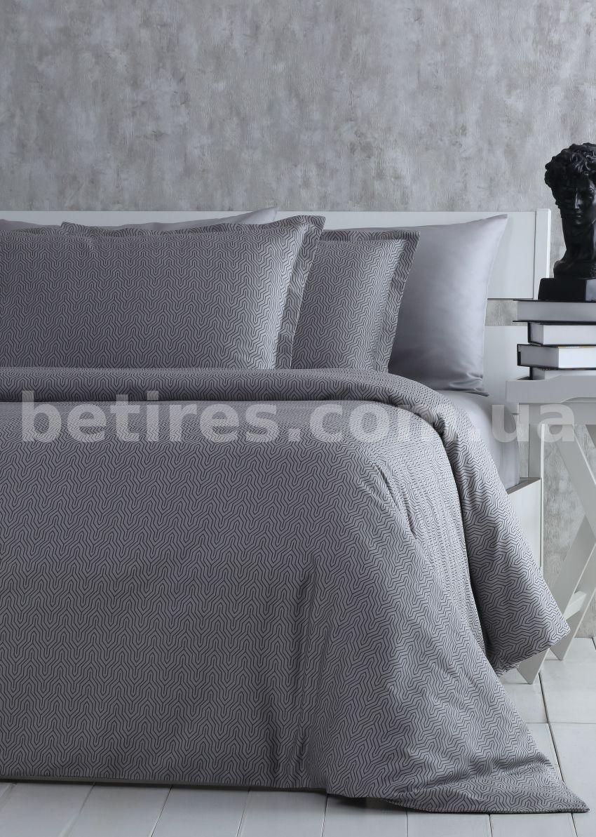Комплект постельного белья СЕМЕЙНЫЙ PAVIA GARCIA