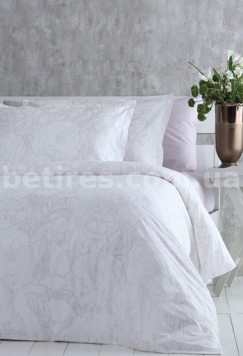 Комплект постельного белья 200x220 PAVIA MABELLA