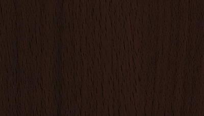 Бук Тироль шоколадный 18мм ДСП Egger