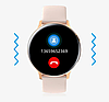 Смарт-часы Smart Watch S2, фото 3