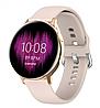 Смарт-часы Smart Watch S2, фото 2