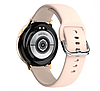 Смарт-часы Smart Watch S2, фото 4