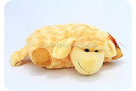 Мягкая игрушка «Подушка-складушка Бела»