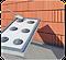 Фасадный клей ARTISAN С-13 для плит утепления (25 кг), фото 3