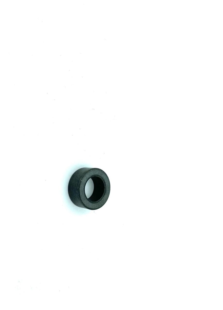 364.00047 Втулка дистанционная FELISATTI (ПД-230/2600Э F62111)