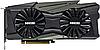 Inno3D GeForce RTX 3080 TWIN X2 OC 10240MB (M30802-106XX-1810VA34)