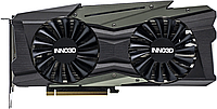 Inno3D GeForce RTX 3080 TWIN X2 OC 10240MB (M30802-106XX-1810VA34), фото 1