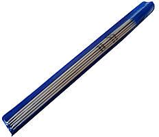 Спицы носочные тефлон 5шт (2,5мм/20см)