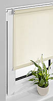 Ролета-міні Fresh экру (MS-10) 83*170см