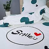 """Постельное белье Kris-Pol """"Smile"""", фото 4"""