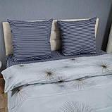 Постельное белье Kris-Pol «Нежность», фото 2