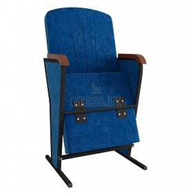 Кресло для зрительного зала  КЛАССИК - МОДЕРН