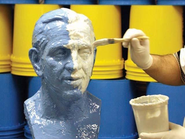 Двухкомпонентный жидкий полиуретан и силикон для производства форм., цена  12,80  , купить в Одессе — Prom.ua (ID 209834) 32524e8a9dc