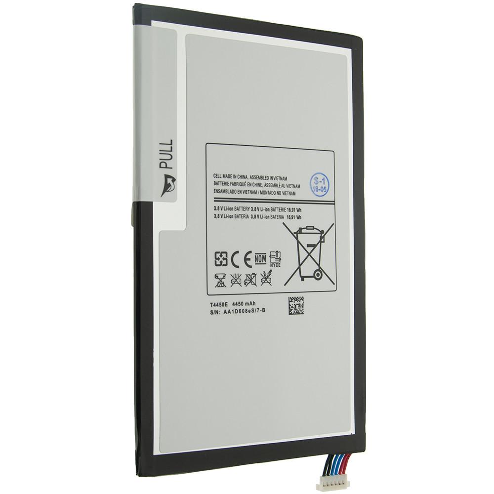 Аккумуляторная батарея T4450E для Samsung Galaxy Tab 3 T310/T311/T315 4450 mAh (00004100)